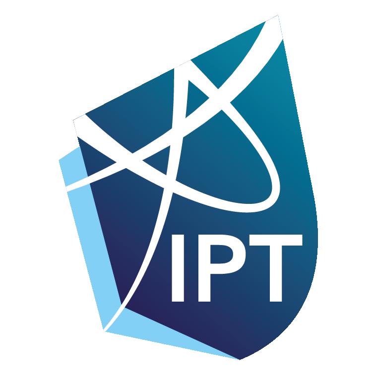 IPT Slovenia